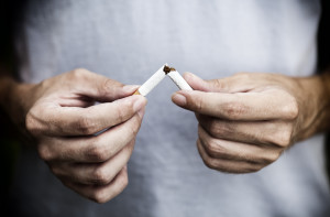 quit-smoking-hypnosis-and-aspects-related