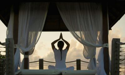 Yoga Retreats in Gold Coast