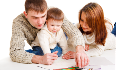 Gold Coast child care